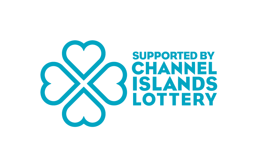 Channel Islands Lottery Image